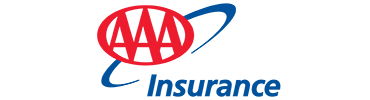 AAA Members Insurance Agency of Western and Centra