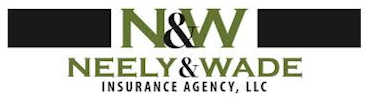 Neely and Wade Insurance Agency, LLC