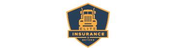 Insurance and Beyond LLC